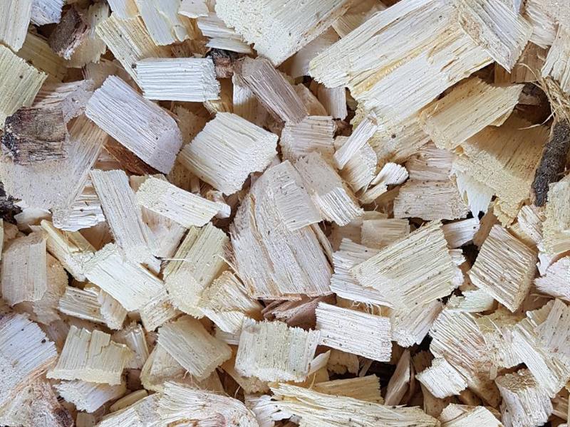 ไม้สับ